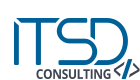 ITSD Consulting
